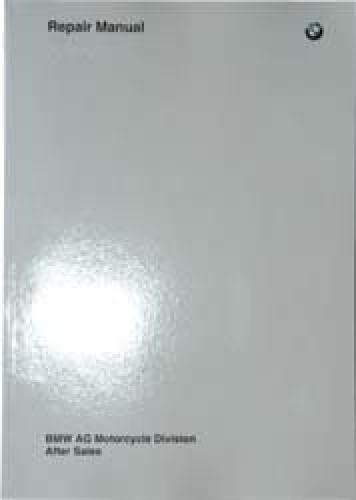 1999 2003 bmw r1100s factory repair manual. Black Bedroom Furniture Sets. Home Design Ideas