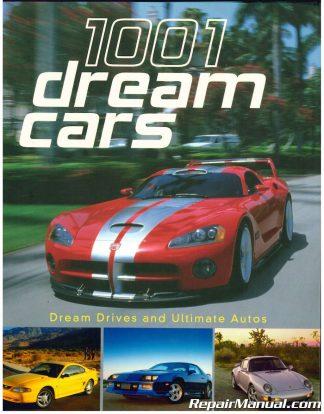 the ultimate history of fast cars by jonathan wood 2003 Yamaha 650 V Star Service Manuals Yamaha Motorcycle Manuals