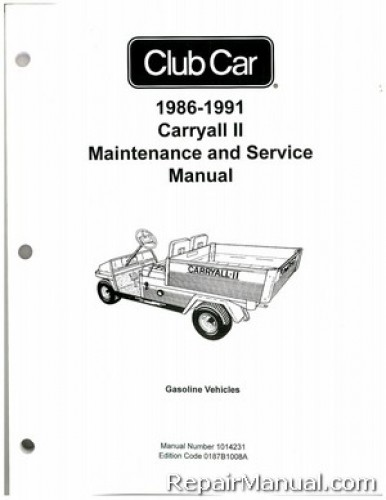 1991 club car wiring diagram 1991 image wiring diagram 1991 club car 36 volt wiring diagram 1991 auto wiring diagram on 1991 club car wiring