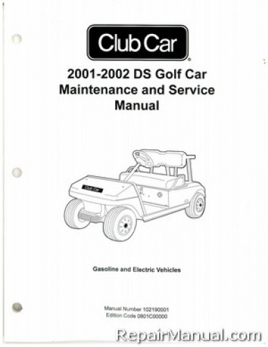 Image Result For Golf Carts Of