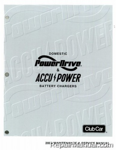 auto care battery charger instructions battery reconditioning deep rh batteryreconditioningdeepcycles blogspot com Schumacher Battery Charger Energizer Battery Charger