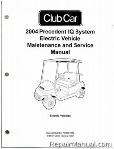 club car ds iq wiring diagram with 8811a62d5b941bcb4769fcfd7622c642 on Wiring Diagram 36 48 Volts Columbia Parcar furthermore Club Car Precedent Iq Wiring Diagram additionally Club Car Electric Motor Wiring Diagram likewise 8811a62d5b941bcb4769fcfd7622c642 likewise Club Car Iq Wiring Diagram.
