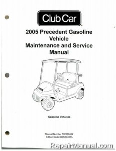 13ba473a643 1999 additionally Craftsman 917 Parts Diagram besides 2360 Eclate De Pieces Des Machines Flex as well Wiring Diagram For Exmark Mowers further Yardman Snowblower Parts Diagram. on 47 snowblower parts