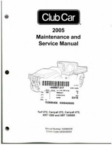 Electric Motor Performance Images Buy likewise 8811a62d5b941bcb4769fcfd7622c642 furthermore Club Car Iq Wiring Diagram as well Club Car Manual also Club Car Golf Cart Parts Diagram. on club car precedent iq wiring diagram
