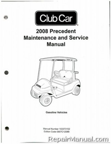 Image Result For Golf Cart Gas Weight