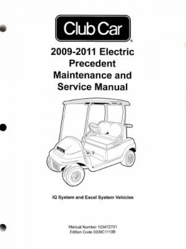 i am looking for a wiring diagram for a 2004 48 club car precedent,