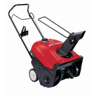 Honda Snowblower Manuals