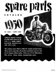 1940-1950 Harley-Davidson 45 Cubic Inch 750cc Solo Servi-Car Parts Manual_Page_1