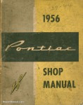 1956 Pontiac V8 Shop Manual_Page_1