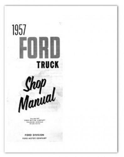 ford ranchero parts catalog