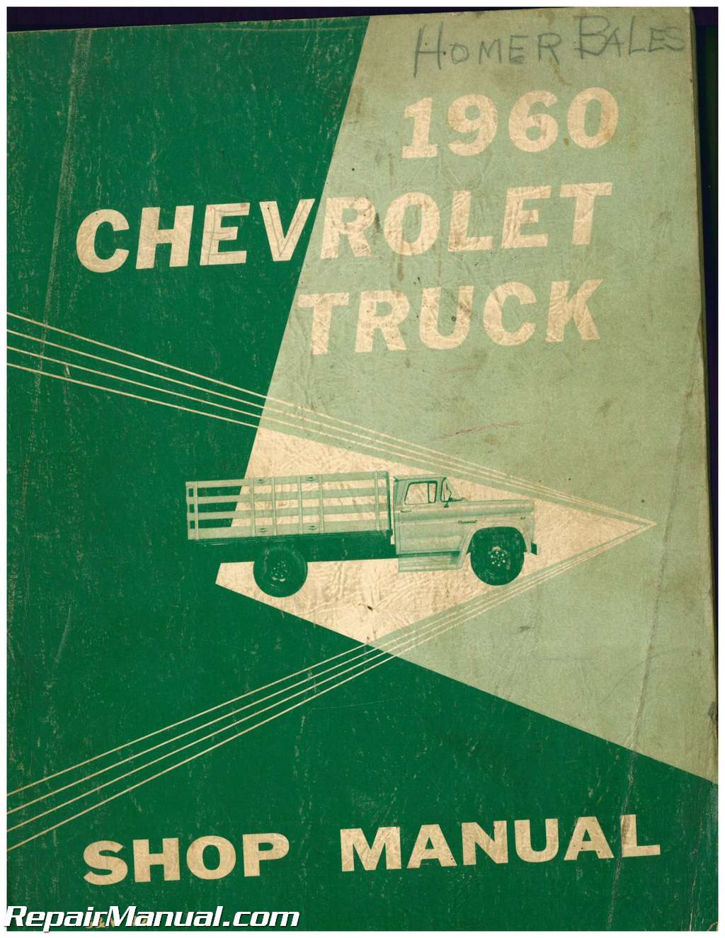 used 1960 chevrolet truck shop manual rh repairmanual com used shop manniqins for salle in uk used shop mannequins for sale