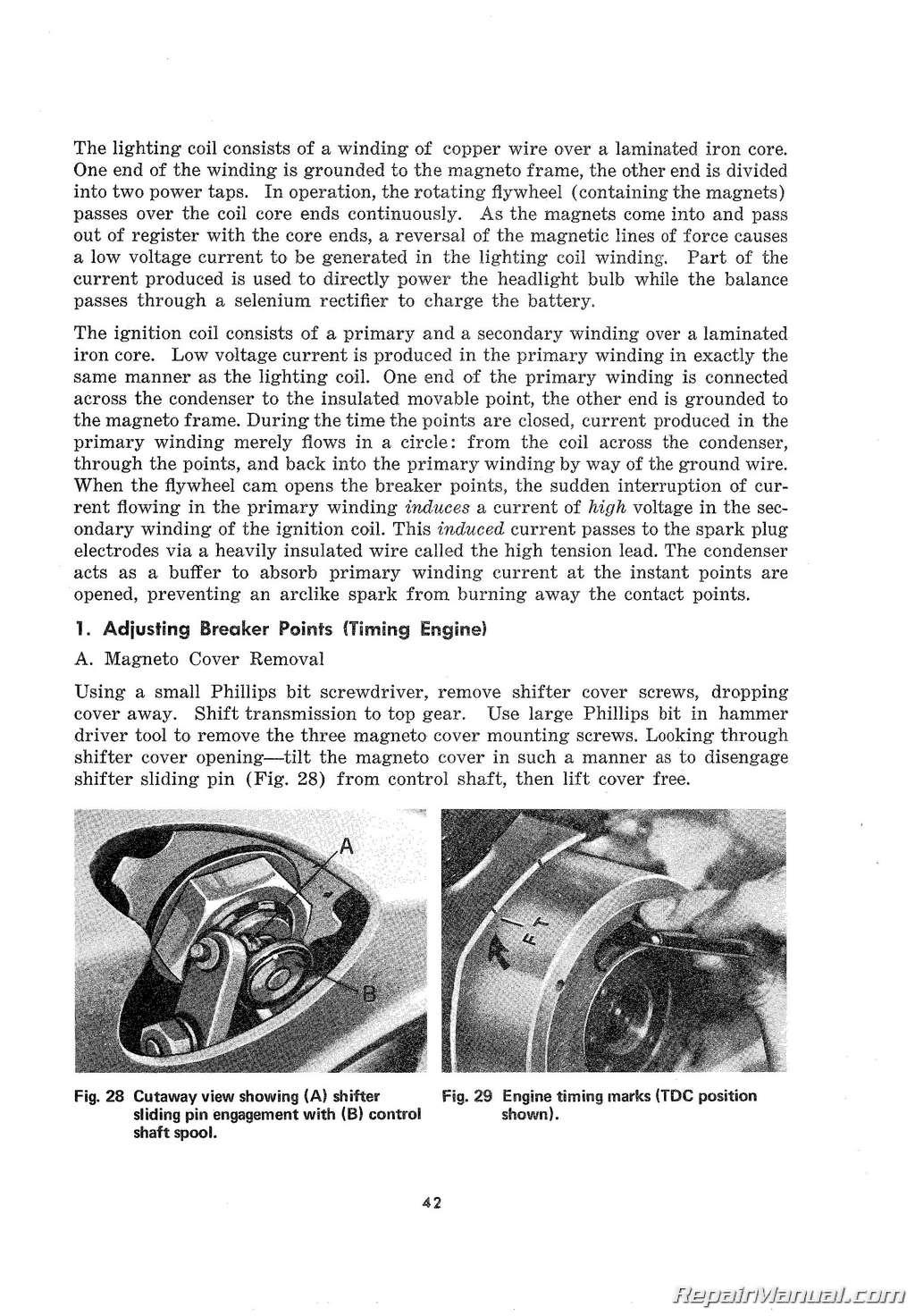 1964-1967 Hodaka Ace 90 Service Manual on alpha sports wiring diagram, kasea wiring diagram, victory wiring diagram, simplex wiring diagram, husaberg wiring diagram, mercury wiring diagram, cushman wiring diagram, pagsta wiring diagram, yale wiring diagram, garelli wiring diagram, mitsubishi wiring diagram, honda wiring diagram, norton wiring diagram, mustang wiring diagram, kreidler wiring diagram, tomos wiring diagram, lifan wiring diagram, bourget wiring diagram, ace wiring diagram, kawasaki wiring diagram,
