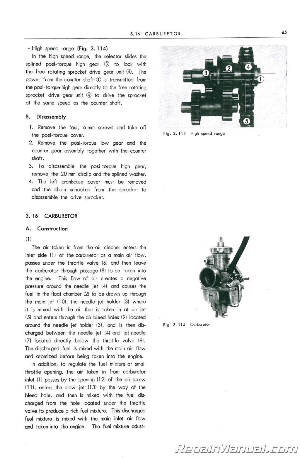 Magnificent 64 Honda S90 Wiring Diagram Wiring Library Wiring 101 Vieworaxxcnl