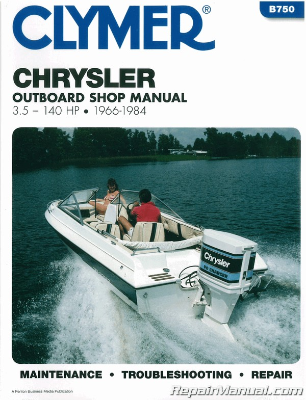 Chrysler Marine Wiring on 90 hp mercury outboard tach wiring, yamaha outboard tach wiring, force kill switch wiring,