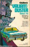 1968-1976-valiant-duster-repair-manual_001