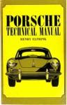 1968 Porsche Technical Manual