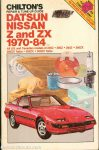 1970-1984-datsun-nissan-z-and-zx-repair-manual-_001