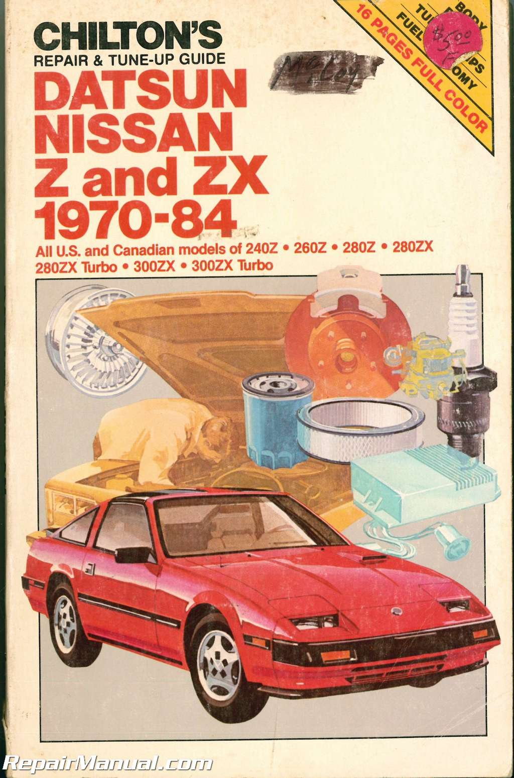 1970-1984-datsun-nissan-z-and-zx-repair-