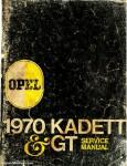 1970 Opel Kadett & GT Service Manual_Page_1