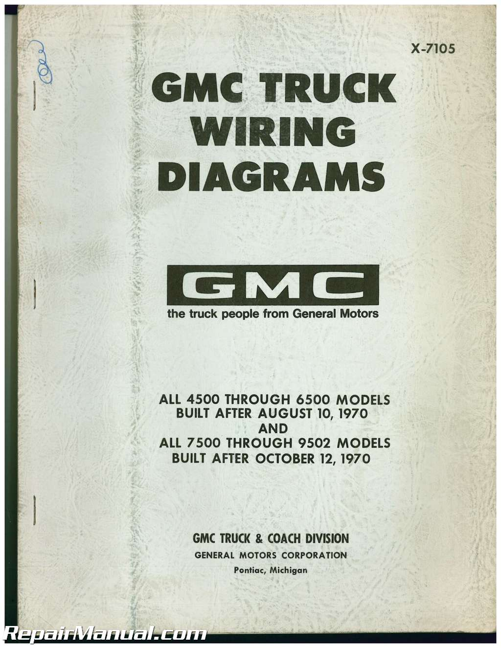 1971-GMC-Truck-Wiring-Diagrams_001.jpg ...