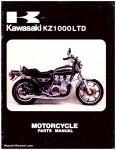 1977-1978-Kawasaki-P-KZ1000B1B2_Page_1