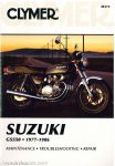 1977-1986-suzuki-gs550-clymer-motorcycle-service-repair-manual_001