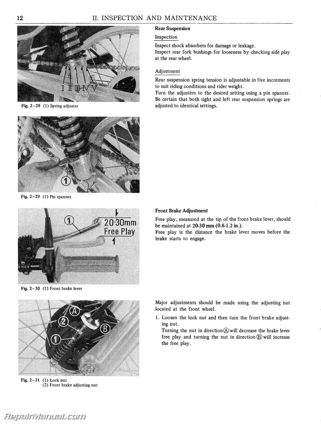 1978 honda xl 125 wiring diagram wirdig scooter wiring diagram moreover 1978 honda xl 125 wiring diagram