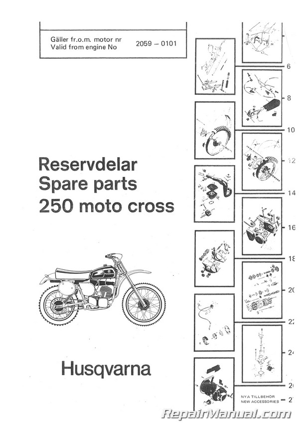 cm hoist ss3765wb wiring diagram cm auto wiring diagram database husqvarna motorcycle parts diagram husqvarna database wiring on cm hoist ss3765wb wiring diagram
