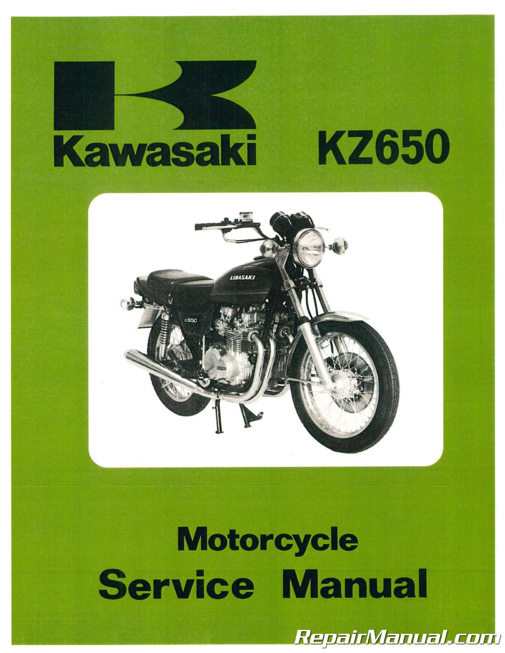1979 Kz 650 Manual Kawasaki Vulcan 800 Carburetor Diagram Illustrated List Large Inventory Day Shipping Continental Us In The Rest Of World Just Moving Out Country Have Sell Everything Low Mileage