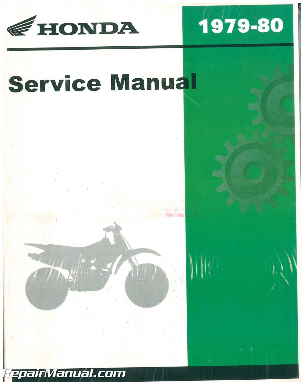 1979-1980-Honda-XR500R-Motorcycle-Service-Manual_001.jpg ...