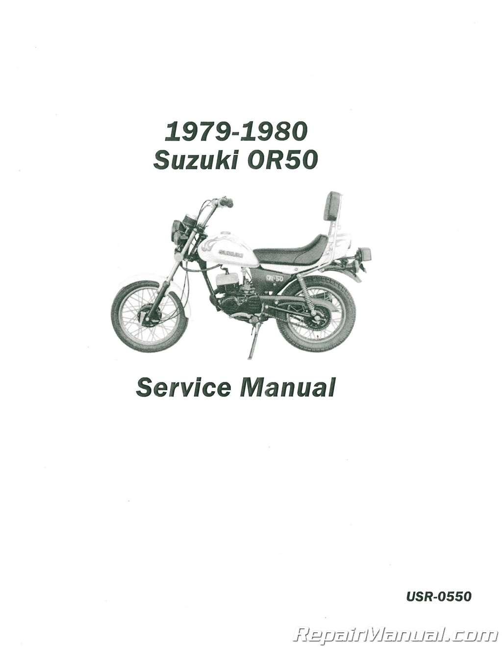 suzuki or50 wiring diagram simple wiring diagram site rh 14 15 2 ohnevergnuegen de Suzuki Rebel Suzuki VL800 Review