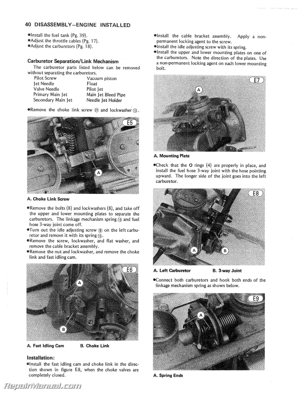 1983 chevy 305 wiring diagram 3bf77 kawasaki csr 305 wiring diagram wiring resources  3bf77 kawasaki csr 305 wiring diagram