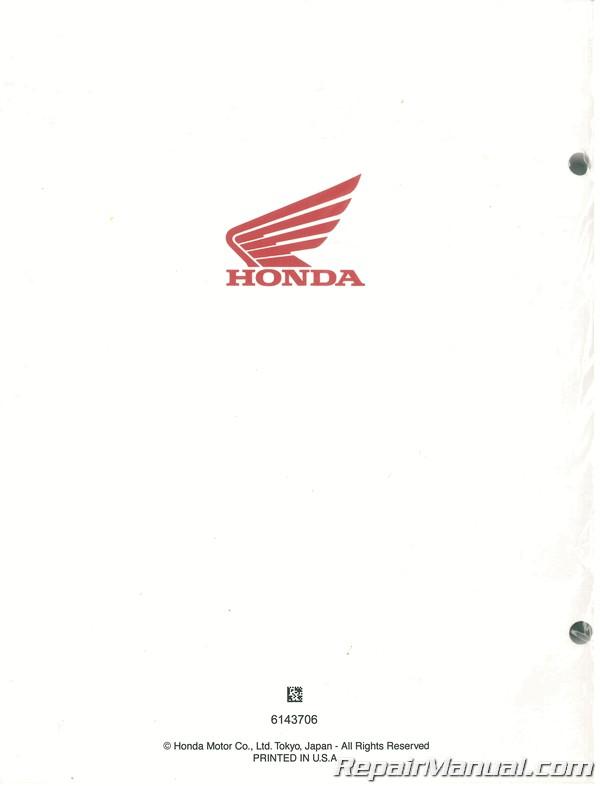 Kick start Lever Honda XL125S XL185S XL200R XR200 XR200R EMGO Starter Lever