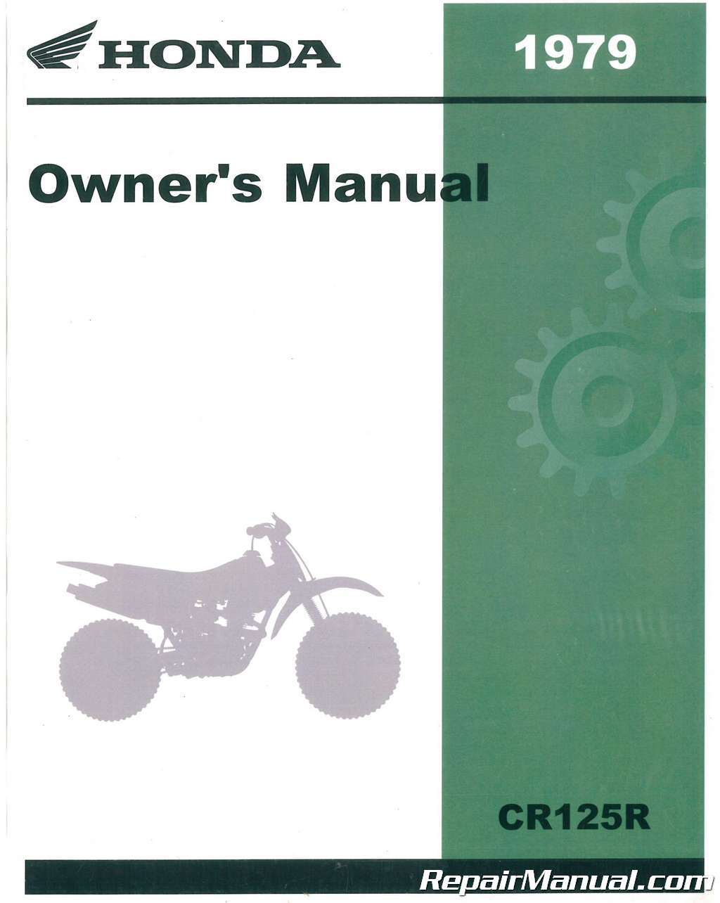 1979-honda-cr125r-elsinore-motorcycle-service-manual jpg