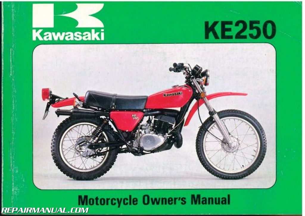 1979 kawasaki ke250b3 motorcycle owners manual VeriFone Vx570 Manual Guide Pcoket Guide