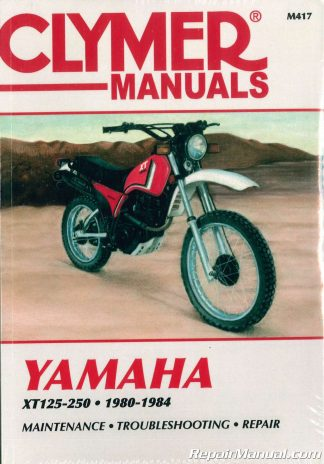 1980 1983 yamaha xj650 maxim motorcycle service manual. Black Bedroom Furniture Sets. Home Design Ideas