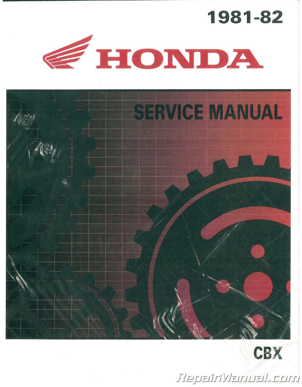 01 400ex Wiring Harness Schematics Data Diagrams Engine Diagram Honda Rancher 350 400 Carburetor Odicis