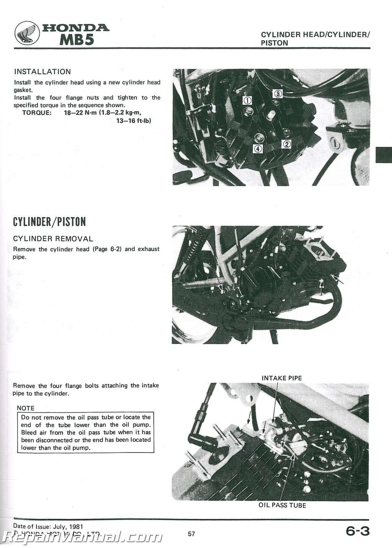 Wiring Diagram Honda Mobilio Lower Unit Auto Mb5