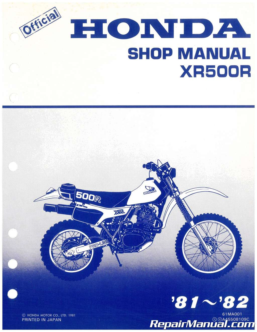 1981-1982-Honda-XR500R-Service-Manual_001.jpg ...