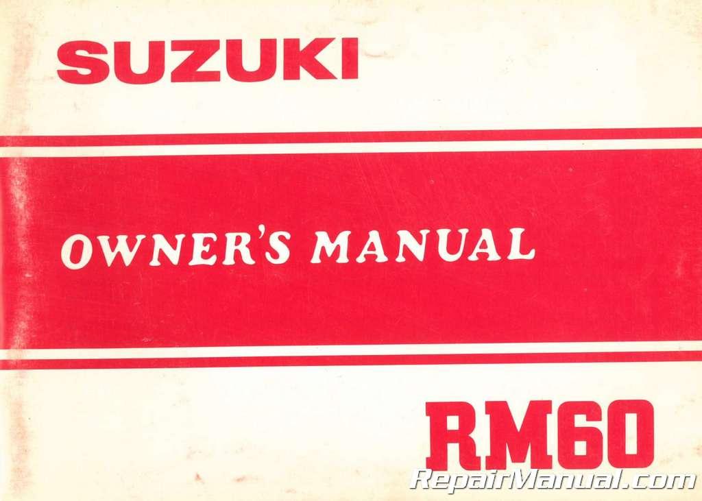 2007 suzuki ltr 450 repair manual free download