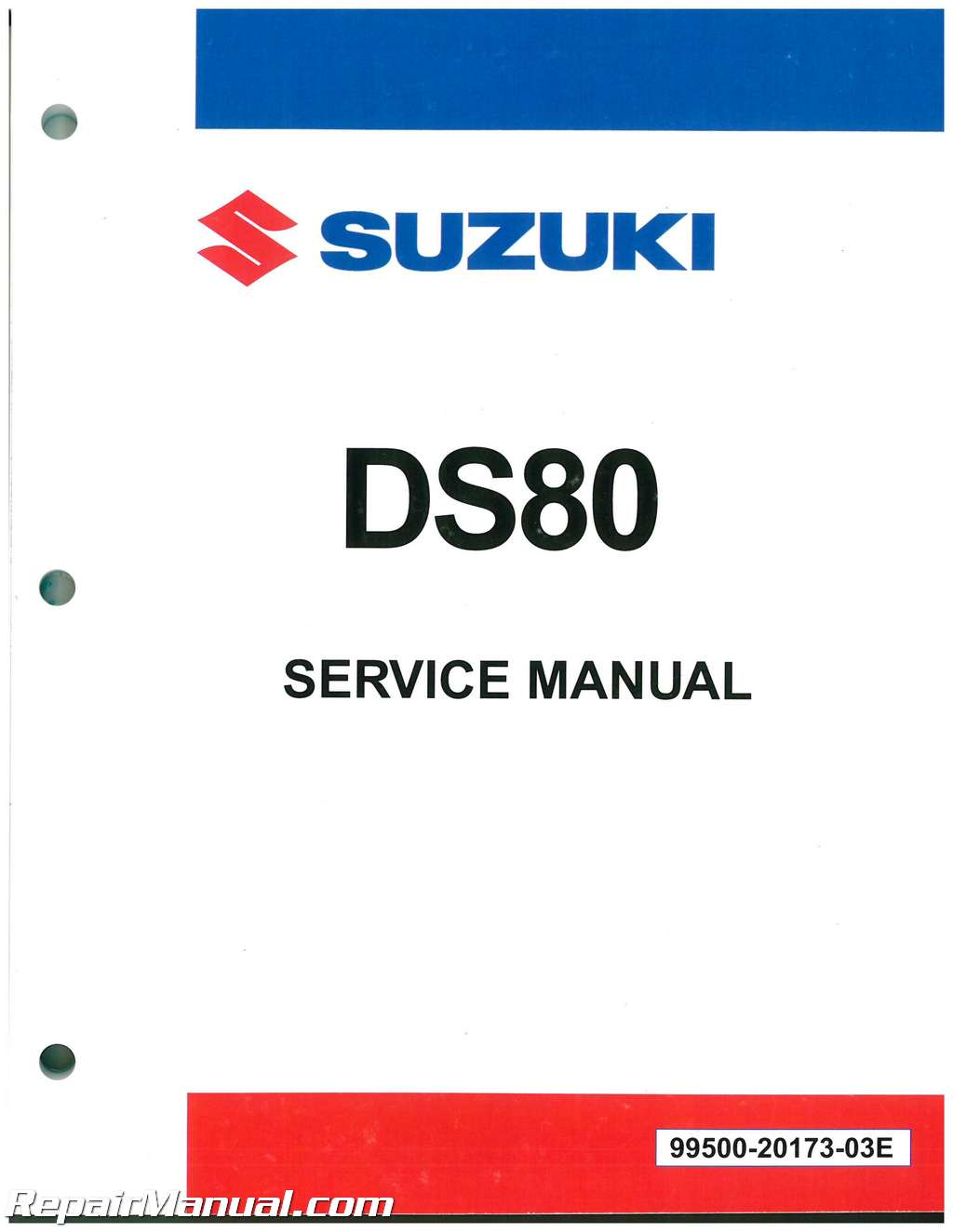 1981-2000-Suzuki-DS80-Motorcycle-Service-Manual_001.jpg ...