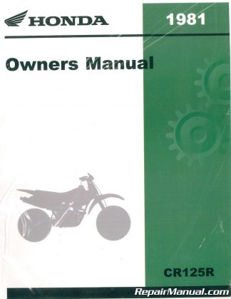 Evinrude Johnson V as well Used Honda Cr R Service Manual moreover C Bf F as well F G as well Nissan Maxima Engine Diagram Nissan Sentra Cluster Wiring Diagram Wiring Diagrams Schematics. on honda cr 125 wiring diagram