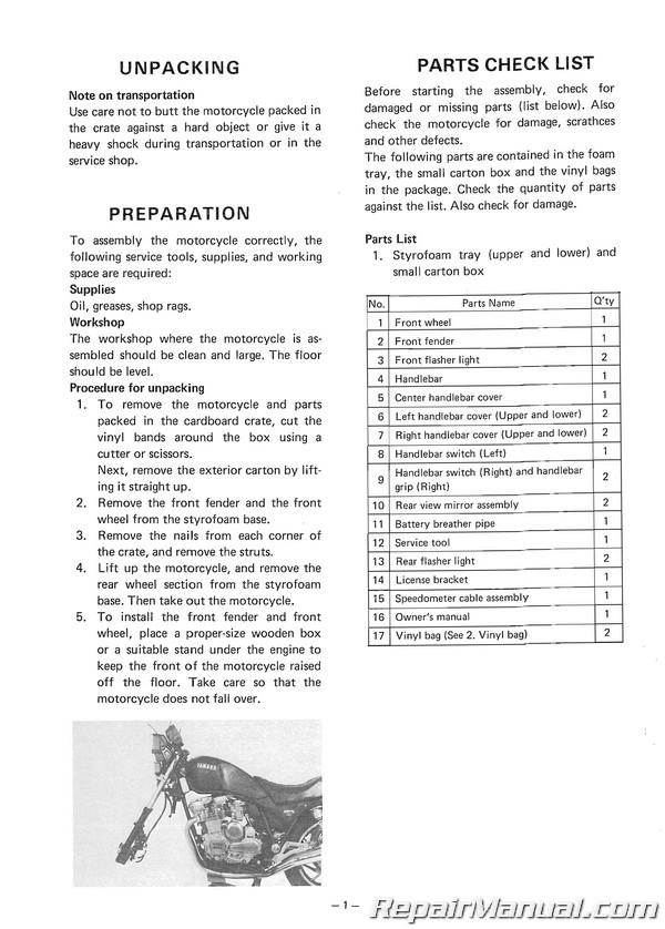 quick books 9787111425922 genuine three speed motorcycle repair manual motorcycle repair crashchinese edition