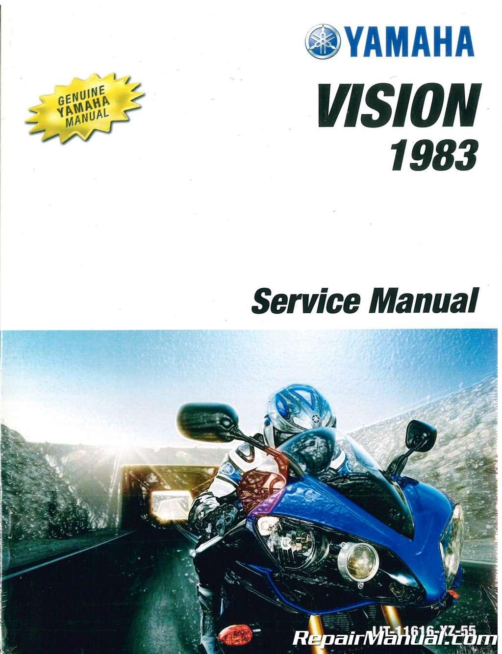1982 1983 yamaha xz550r vision motorcycle service manual clymer motorcycle manuals canada clymer motorcycle manuals free download