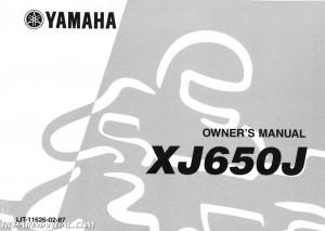 yamaha ge wiring diagram yamaha image wiring diagram yamaha g16e golf cart wiring diagram yamaha trailer wiring on yamaha g16e wiring diagram