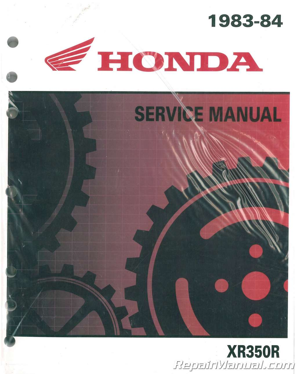 service manual pdf 1983 honda accord repair manual. Black Bedroom Furniture Sets. Home Design Ideas