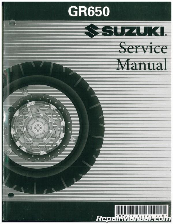 A//C Compressor and Condenser Kit Fits Nissan Maxima 2004-2007 V6 3.5L 67438