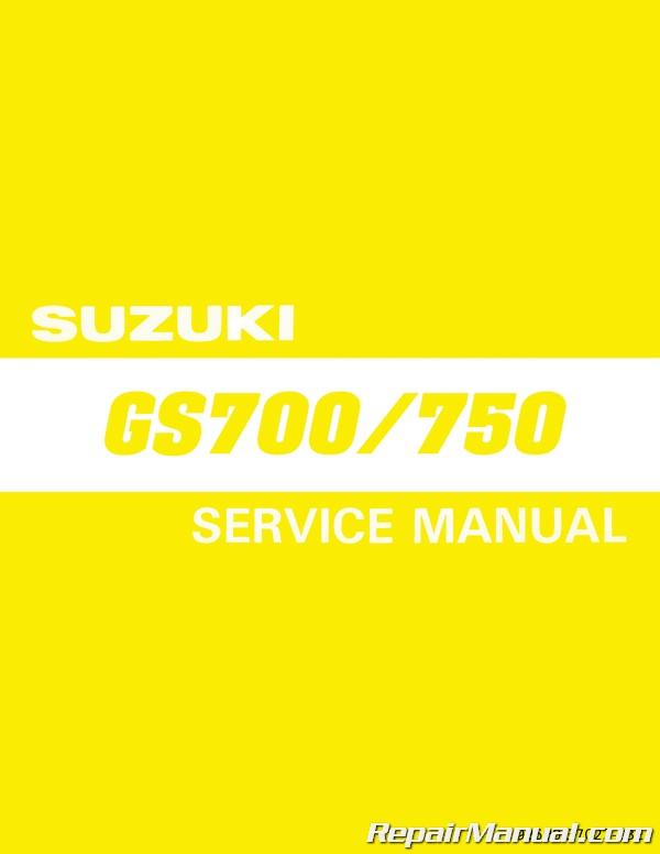 Gs 750 Wiring Diagram - Wiring Diagrams Kawasaki Ninja R Wiring Diagram Sdometer Instruction on