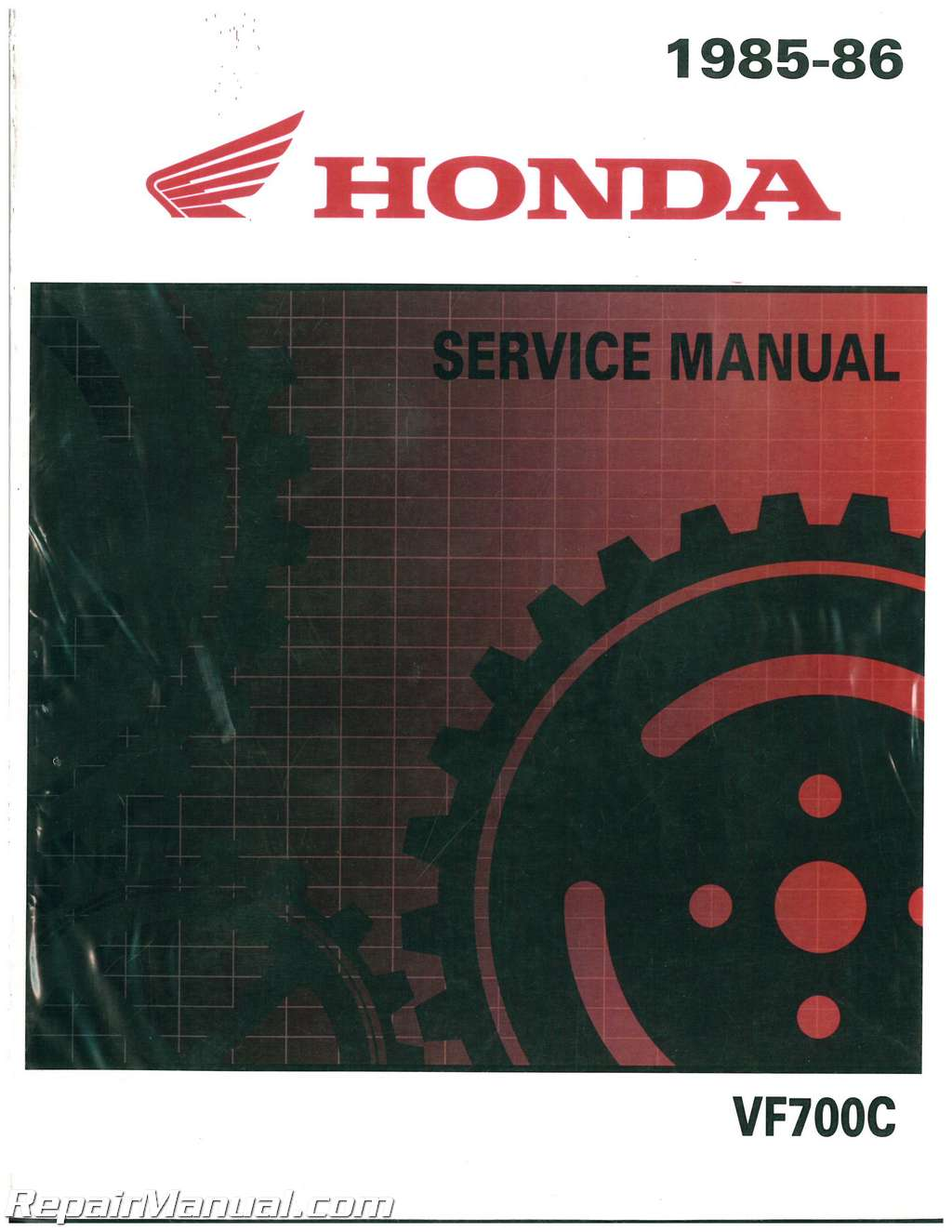 1985-1986-Honda-VF700C-Magna-Motorcycle-Service-Manual_001.