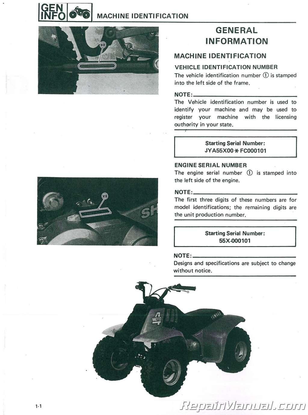 ... 1985-1988-Yamaha-YFM80-Service-Manual_003.jpg